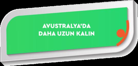 Buttom Turkish