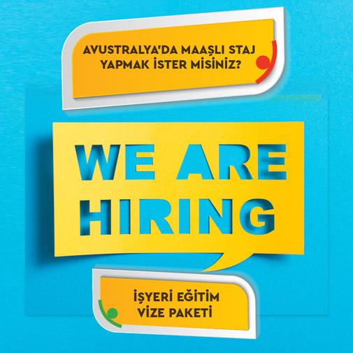 Opp-Web-Banner-04-Turkish